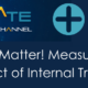 Open Health 3 Metrics Featured