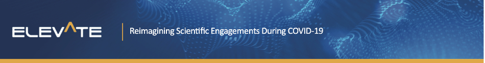 Scienctific Engagement Divider