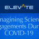 Scientific Engagements Featured