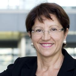 Isabelle Bocher Pianka