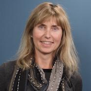 SPEAKER: Cynthia McKinney, MA