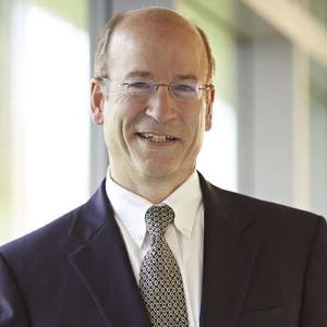 Greg Keenan, MD