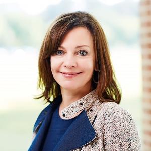 MODERATOR: Jennifer Pappadakis, PhD