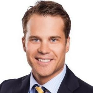 SPEAKER: Johan Lundberg