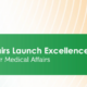 Launch Excellence SG Featured