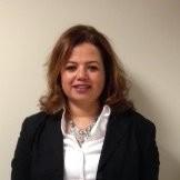 Lobna Salem, MD, MBA