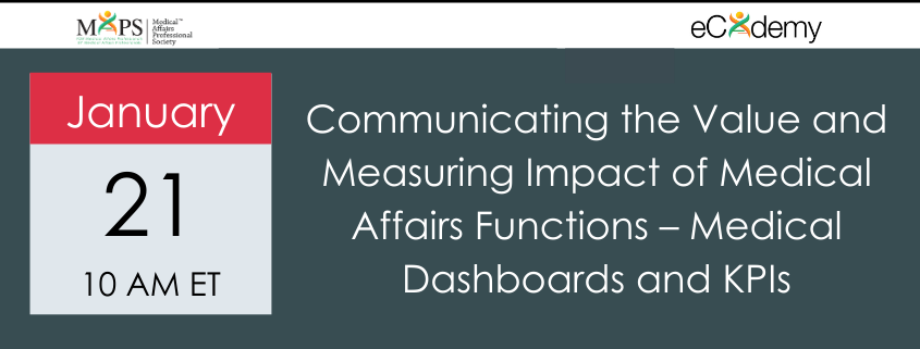 Measuring Impact Upcoming Featured