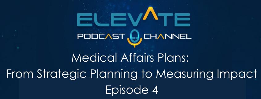 MedStrat 4 Featured