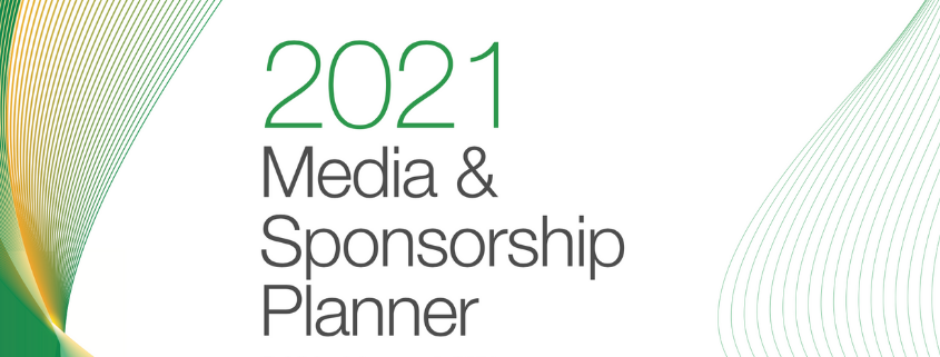 Media Planner Featured