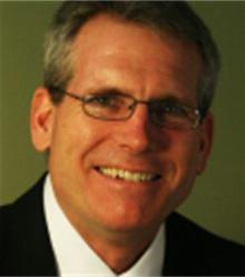 SPEAKER: Steve Casey