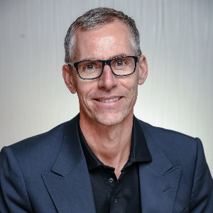 Clément François, MSc. PhD