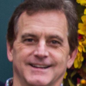 SPEAKER: Mike Woodward, PharmD