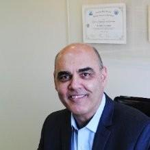 Gustavo Kesselring