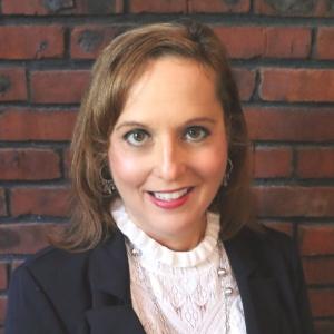 SPEAKER: Laura T. Pizzi, PharmD, MPH