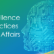 ecademy course: Launch Excellence Medical Affairs