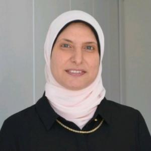 Rania Salama