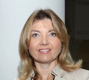 SPEAKER: Anamarila Giurovic, MD, MSc