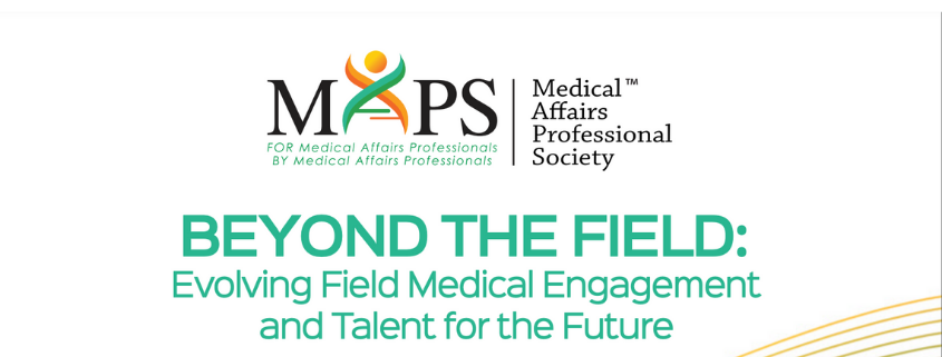 MAPS Field Medical White Paper
