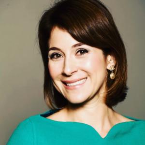 INTERVIEWER: Sanaz Cardoza