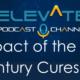 Evidence Generation Medical Affairs Podcast 3