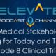 Field Medical clinical trials webinar