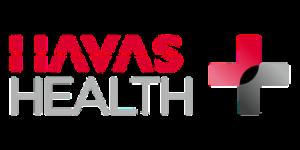 Havas Health Logo