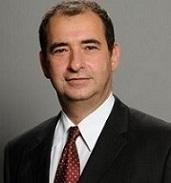 SPEAKER:  Ricardo Maamari, MD, NCMP