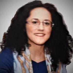 Speaker: Rahela Penovski