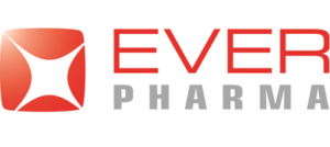 EVER Neuro Pharma Logo