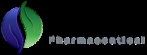 La Jolla Pharmaceutical Company Logo