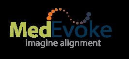 MedEvoke Logo