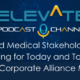 Field Medical Podcast Corporate