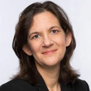Suzanne Giordano