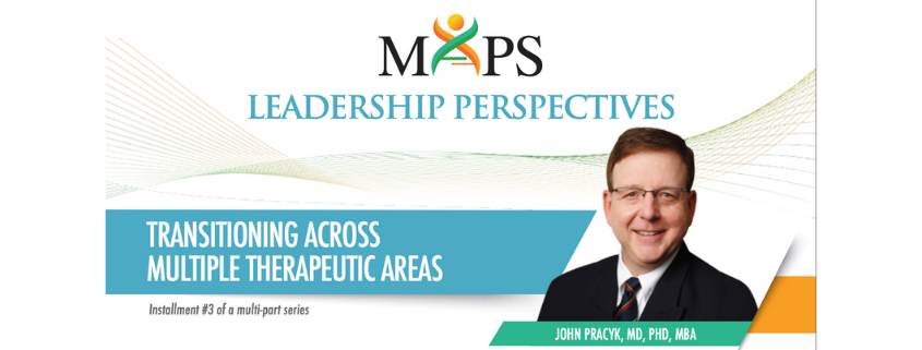 Leadership Perspectives 3 Featured