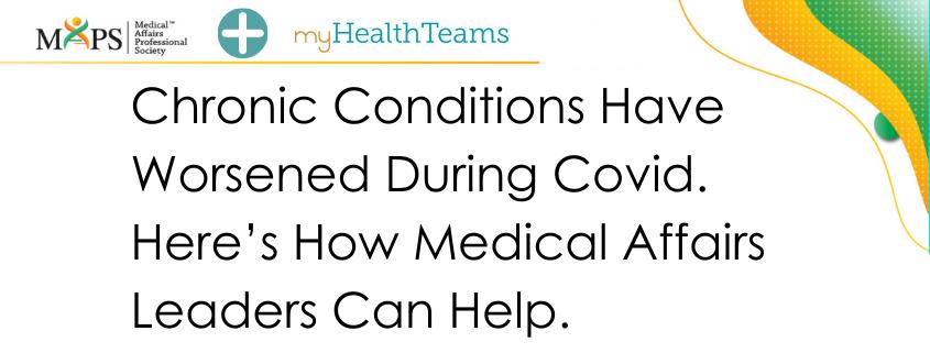 myhealthteams chronic conditions