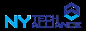 NY Tech Alliance Logo