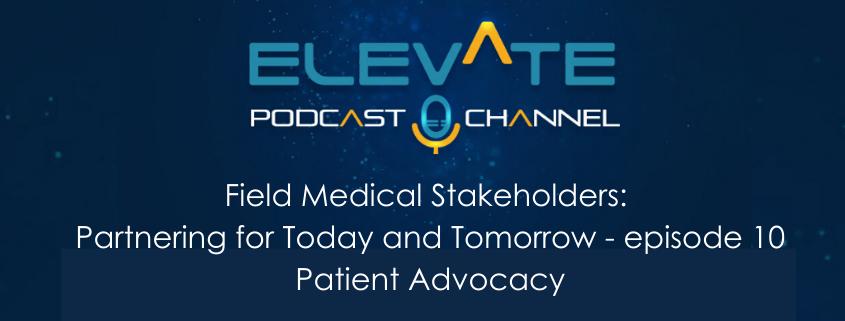 Field Medical Episode 10 Podcast