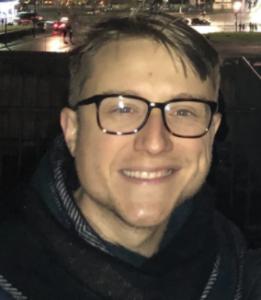 MODERATOR: Rob Consalvo