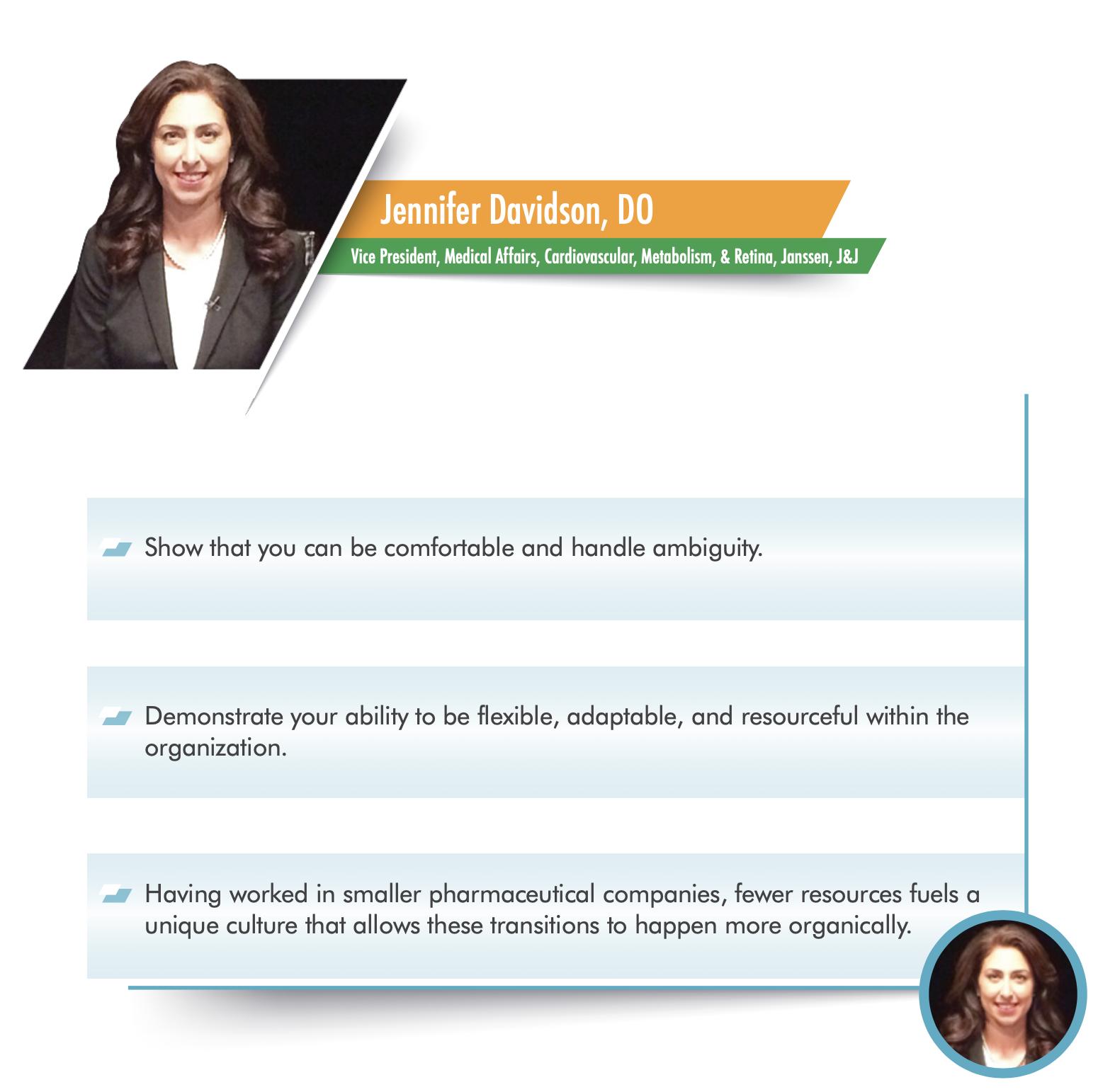 John Pracyk Leadership Perspectives 3.2