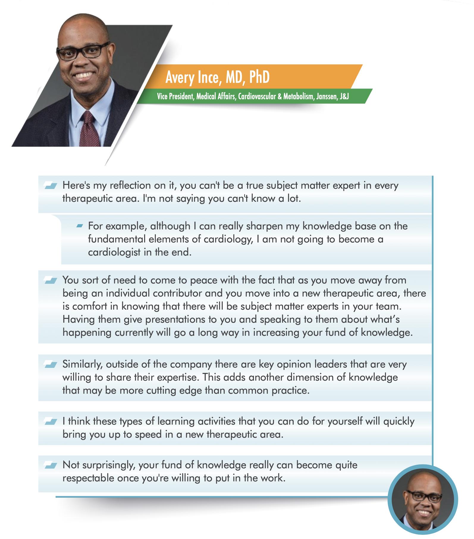 John Pracyk Leadership Perspectives 3.4