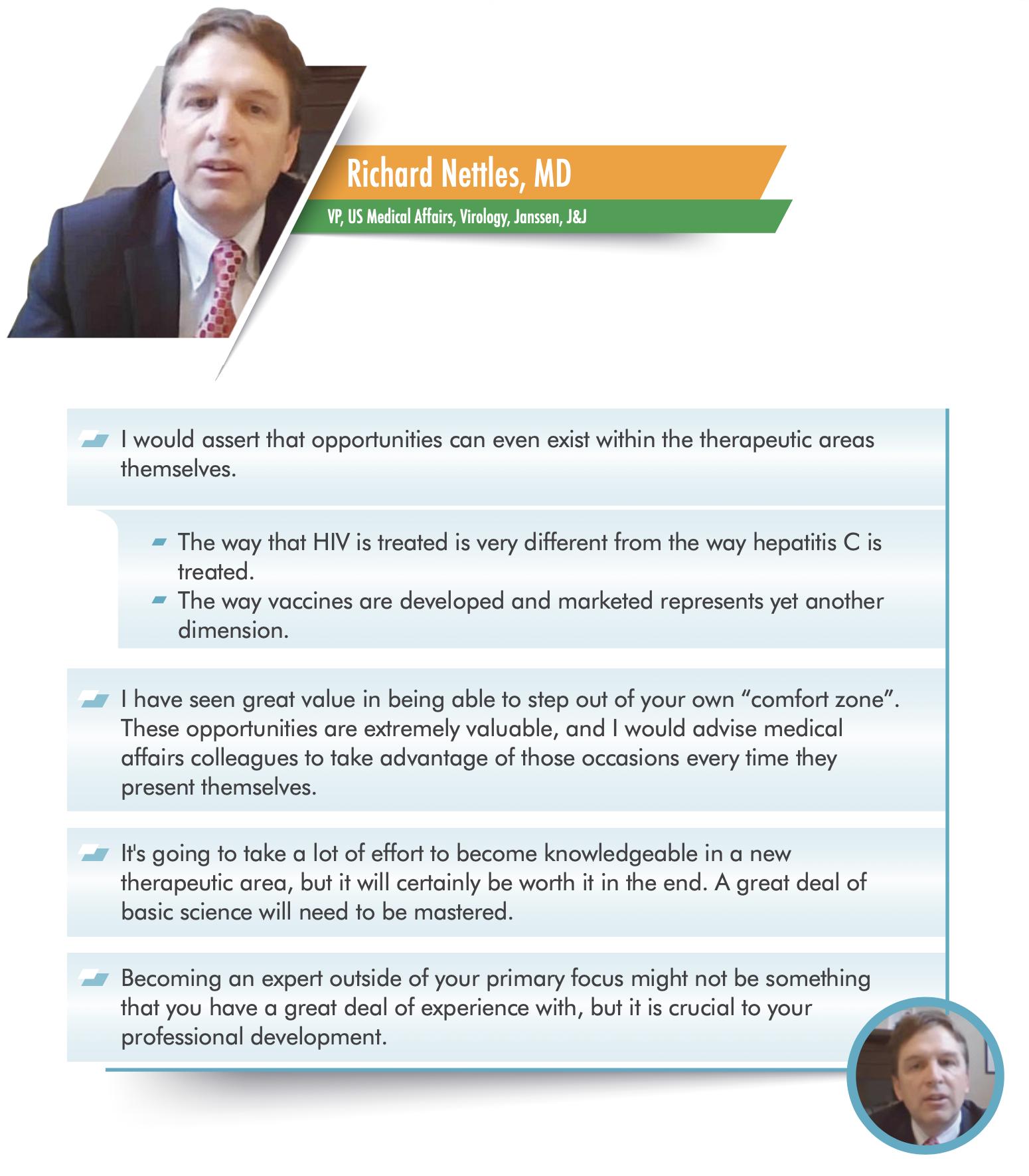 John Pracyk Leadership Perspectives 3.7