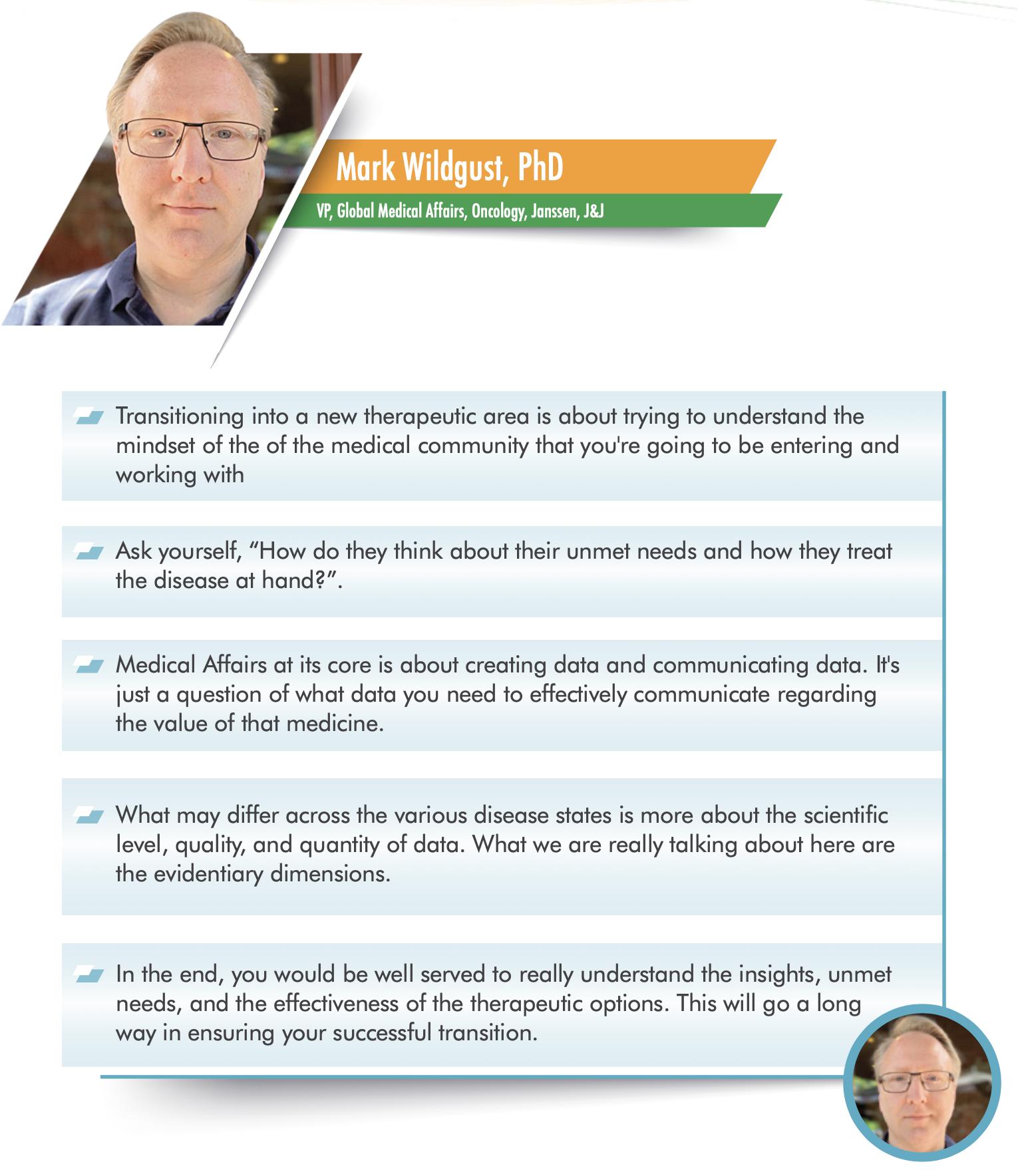 John Pracyk Leadership Perspectives 3.8