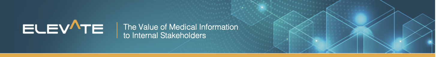 Value Medical Information Divider