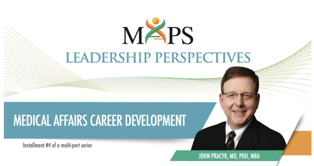 John Pracyk Leadership Perspectives 4