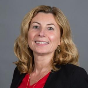 Marija Simin Geertsen