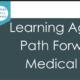 Syneos Health Learning Agility