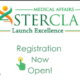 Launch Excellence MasterClass Registration Now Open