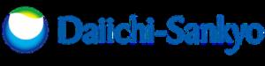 Daiichi Sankyoxa logo