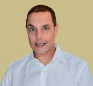 Moderator: Avikk Ghose