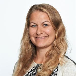 Speaker: Louise Ostergaard PhD